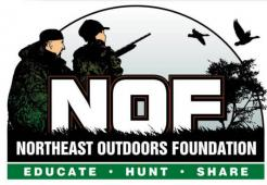 Northeast Outdoors Foundation